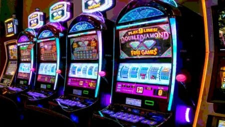Best UK Penny Slot Machines to Play Online