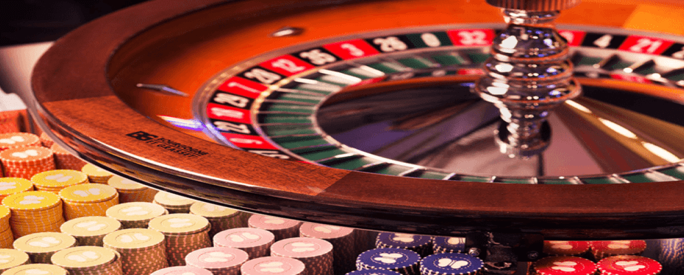 Best Way to Play Your Chances with an Online Roulette Bonus