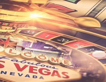 Microgaming Bring in More Desert Dust with new Tie-in