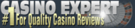 CasinoExpert
