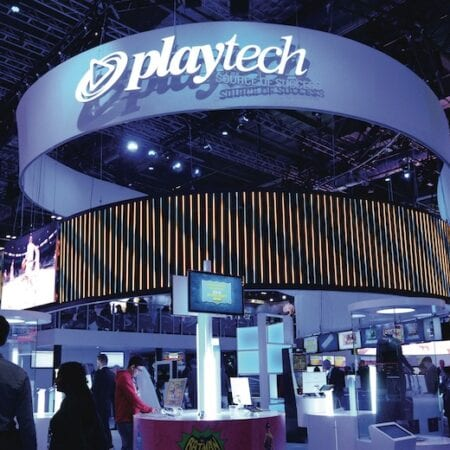 Playtech's Commitment to Safer Gambling & A New Casino Vertical