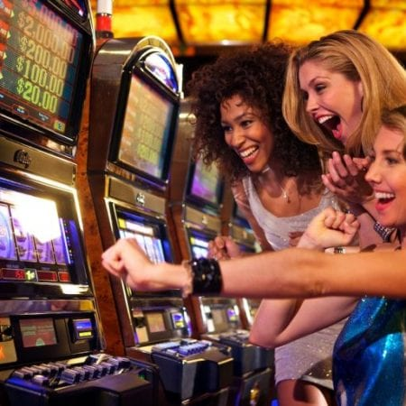 10 Things You Need to Know to Win at Slots!