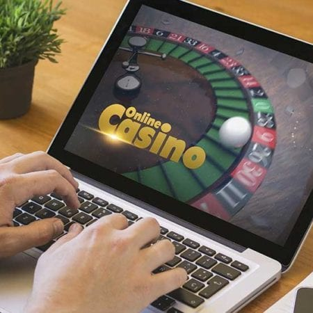 How To Choose An Online Casino – The Main Things To Consider