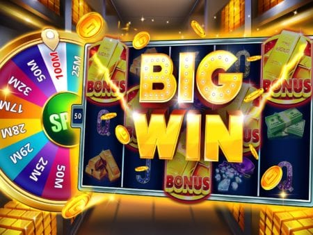 Top 10 Online Slot Machines To Play In 2021