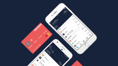 Give All Banks a Slot Block, Says Monzo