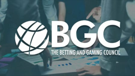 New Social Rules Latest Restriction from Gambling Bosses