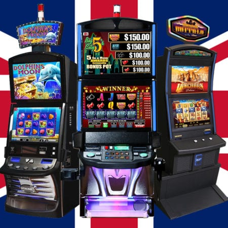 Features Chopped in New Slots Crackdown
